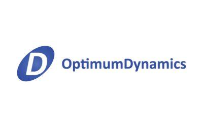 OptimumDynamics – Student Edition