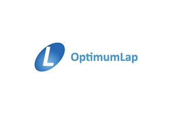 OptimumLap – Student Edition