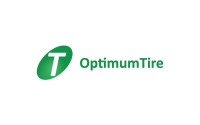 OptimumTire – Student Edition